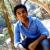 Avinash Adhikari