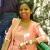 Abha Anjali Toppo