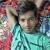 Kapil Raj