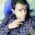 Rakesh Kumar Dash