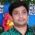 Ramakumar Chowdary Nekkanti