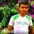 Sathihskumar Ramu