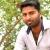 Sudhakar Tummala Adinarayana