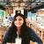 Barshana Goswami