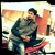 Vijay Chandrakant Waghmare
