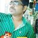 Krishnamurthy V