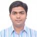 Chirayu Pradip Inamdar