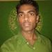 Sambhu Maity