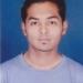 Abhishek Vijay Devarkar