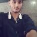 Asadhusain Ismailbhai Dedhrotiya