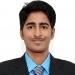 Aakash Prakash Jain
