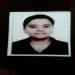 Anchal Raj