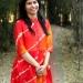 Aashu Kashyap