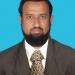 Abdul Rahim M