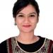 Syeda Afreen Mubeen