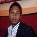 Taheer Ahmed