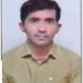 Akash Jayprakash Borekar