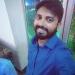 Akshay Kumar Sinha