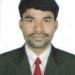 Amaresh Tarai