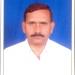 Anil Kishor Tiwari