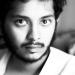 Anish Chakraborty