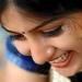 Anusha Mn