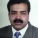 Mohamedarifaliqu