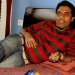 Arijit Saha Roy