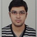 Arpan Chatterjee