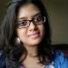 Arpita Pal Chaudhuri