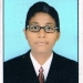 Ashwariya Barse