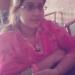 Sabina khatoon