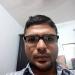Bhavin Jayendrakumar Trivedi