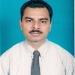 Birender Pal Singh