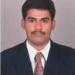 Berose Abdul Kadar A
