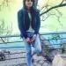 Bhawna Kargeti
