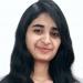 Bhumika N