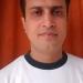 Bhupesh Chopra