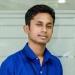 Bittu Singh