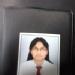 Vinita Choudhary