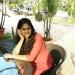 Chandana C Nair