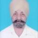 Dalbir Singh Sandhu