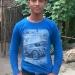 Dipak Sarkar