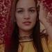 Ms divya bharti