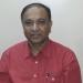 Dr.narendra Kumar Pathak