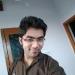 Gaurav Kundnani