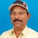 Haider Iqbal