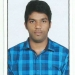 Gamidi Harikrishna
