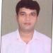 Harish Ghai