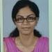 Haritha R Nath